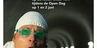 NZL_portretten_Open-Dag-20134