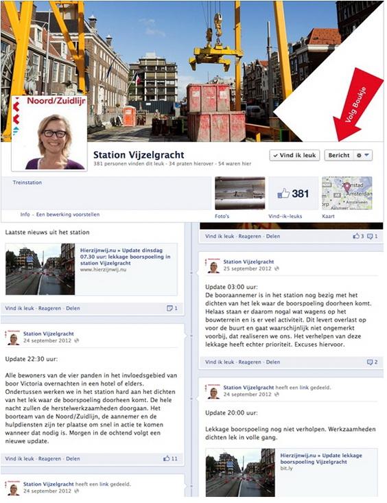 Facebook Boukje lekkage boorspoeling 564px