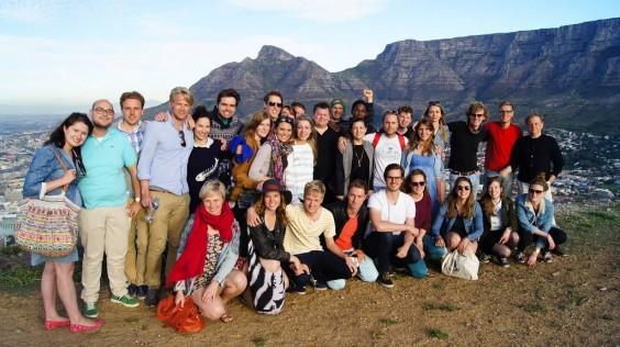 BKB Academie Zuid-Afrika_klein