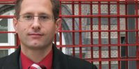 Guido Lahaije