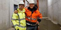 bouwers Rokin2