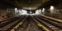 renovatie Oostlijn Flickr gé dubbelman