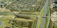 RWS-#2764454-v1-Luchtfoto_A9_GDW_1502303_Amsterdam_Zuidoost_0000