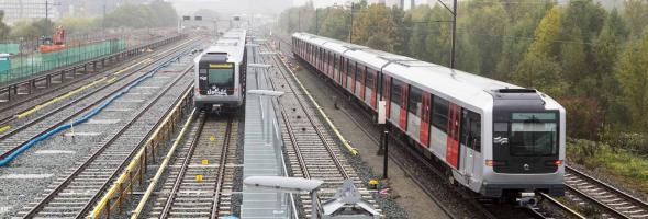 Opstelterreinen-Metrovoertuigen-Amsterdam-OMA