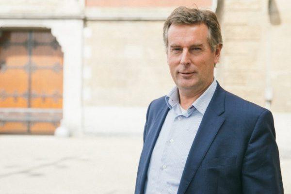 Everard van Rees