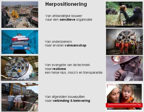 herpositionering-564x442