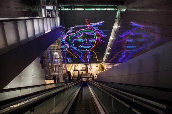 20161111-noordzuidlijn-station-vijzelgracht-kunst-marjan-laaper-jorrit-t-hoen-12-1200x800