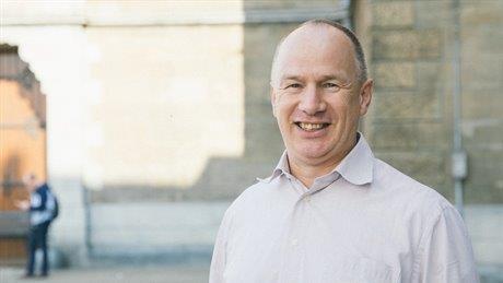 Jan-Peter Lourens