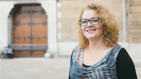 Kirsten Teulen