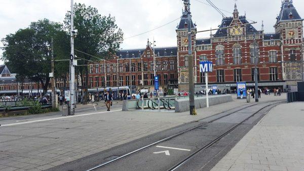 Centraal-metro-open-1200x675